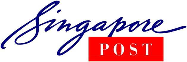 Sgx shares update singpost put on hold in anticipation - Singapore post office tracking number ...
